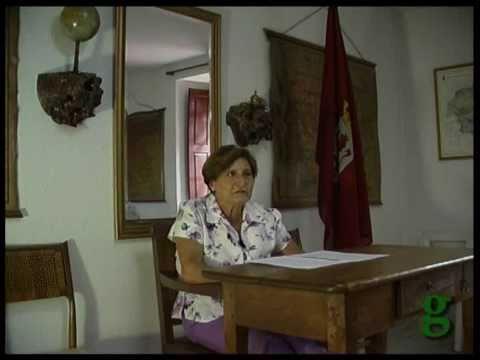 El habla tradicional de la Omaña Baja (León)
