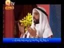GREAT DAROOD O SALAM( Muhammad Afzal Noshahi )BY  Naat E Habib