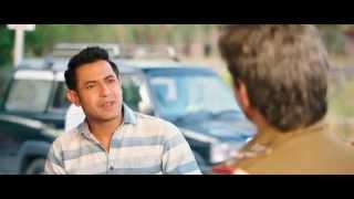 Second Hand Husband - Pehle Tu Uska Husband Tha Na - Dialogue Promo 2