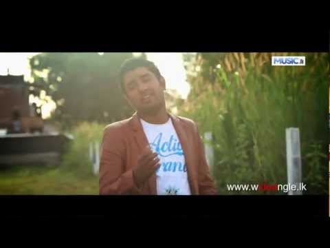 Digu Desa Dutuwama - Romesh - HD - 1080p (Voice Edited)