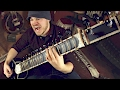 filmik youtube miniatura sitar metal