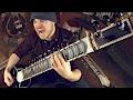 filmik youtube miniatura sitar metal