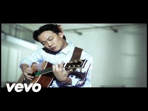 Zhang Shi Qing Ge
