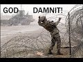Ultimate Army Fails Compilation 2019