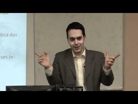 Curso de EA - Individualismo Metodológico - AA Alves - Aula 6 - Parte 4/9
