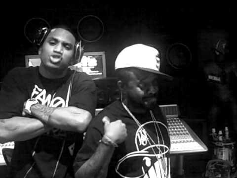 "DJ CLASS ""The Ish&quot"
