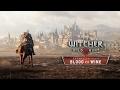 Прохождение Witcher 3 | Дополнение Кровь и Вино  №10 Геральт в Тюрьме?!