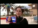 Ruth Lorenzo - X Factor 2008 - Home Truths - Xtra Factor - Family, Spain
