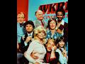 WKRP in Cincinnati Theme Song