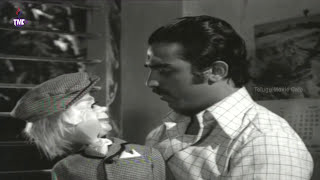 Junior Junior Video Song || Idi Katha Kaadu