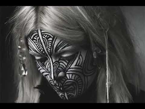 Fever Ray - Mercy Street [Studio Quality/Album Version]