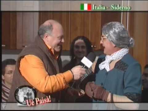 A casa di Vinz -part 5- (Paolo Marra & Vinz Derosa)