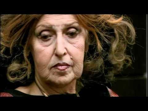 I AM THE VIOLIN IDA HAENDEL DOCUMENTARY (Complete) 2004