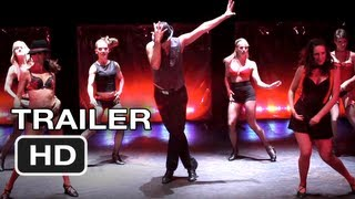How Do You Write A Joe Schermann Song Official Trailer - Joe Schermann Movie (2012) HD
