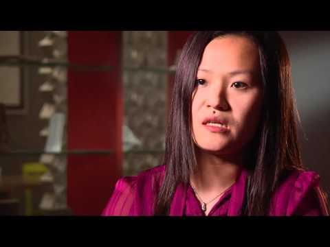 RMIT University Australia IBM Smarter Planet Faculty Innovation Award Flora Salim