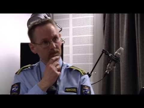 بالفيديو: كاميرا في جولة بأفخم السجون بالنرويج