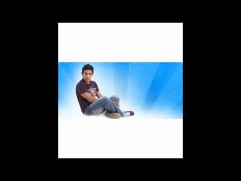 Erick Elera - Amor (Balada) HD 2012
