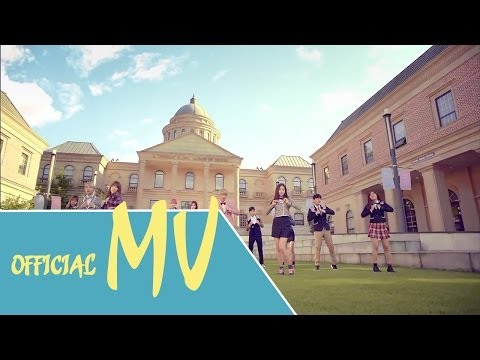 Mini (Skoolooks Ad) [Feat. B.A.P]