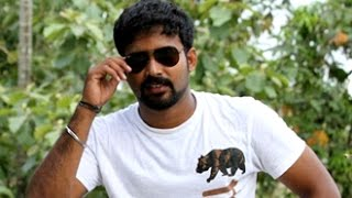 Watch Attakathi Dinesh's Next Film