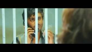 Bollywood Movie Badlapur Clip