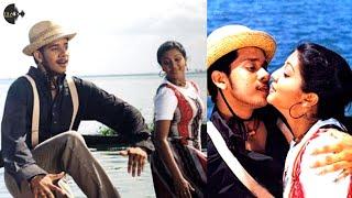 Lajjavathiye  4 Students  Actor Bharath  Gopika  Jassey Gift  Track Musics India