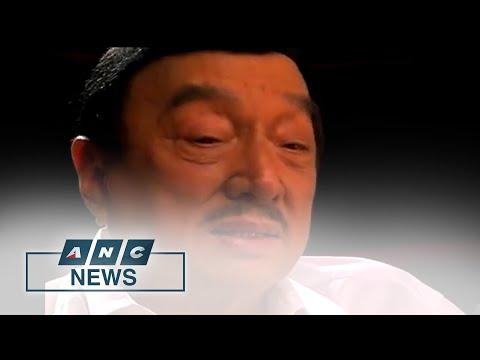 Salamat, Tito Dolphy (Part 3/3)