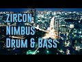 zircon - Nimbus (Drum and Bass / DNB / Atmospheric) [Mass Media Constant]