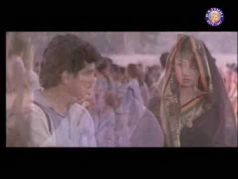 Ajithkumar & Maanu in Idhu Solladha Sogam - Kadhal Mannan