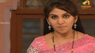 Tarangalu 14-03-2013 ( Mar-14) Gemini TV Episode, Telugu Tarangalu 14-March-2013 Geminitv Serial