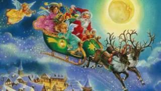 Future Idiots - It's Christmas Time Again