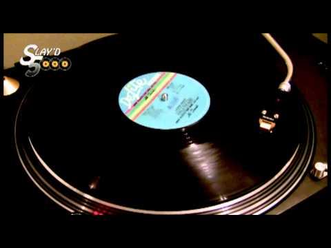 Kool & The Gang - Ladies Night (Long Version) (Slayd5000)