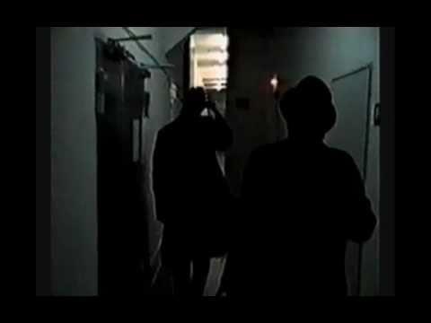 November - Tom Waits
