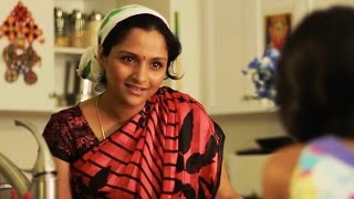 சுடச்சுட போலி - Sudachuda Poli - New Tamil Short Film 2015  - Short Movie Online