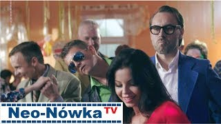 <b>Kabaret Neo-Nówka</b> - One Love