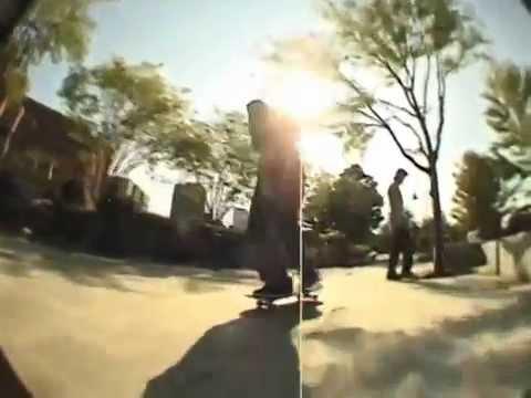Plan B Skateboards - PJ Ladd - Best Digi-Snacks