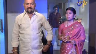 Aadade Aadharam 16-05-2013 ( May-16) E TV Serial, Telugu Aadade Aadharam 16-May-2013 Etv