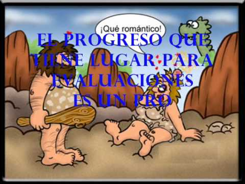 INTRODUCCION A LA EPISTEMOLOGIA.wmv