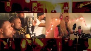 You Da One (Rihanna Cover) by Ahmir and Alexa Goddard