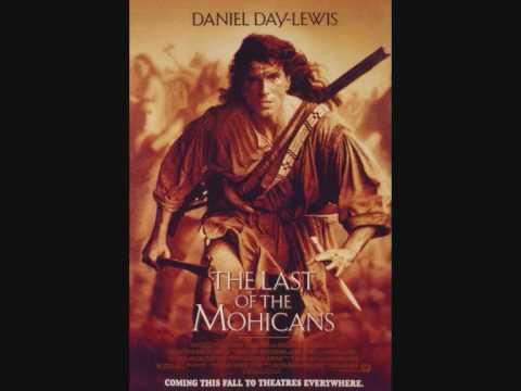 The Gael - Last of the Mohicans Theme (Dougie Maclean) - UC8lv9U6iKNEciHgAd1Ko48Q