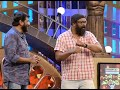 CINEMAA CHIRIMAA Mazhavil Manorama Episode 15,  02 07 2014