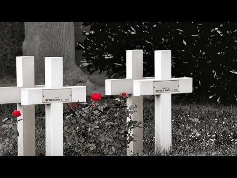watch 10 Deadliest Wars in History