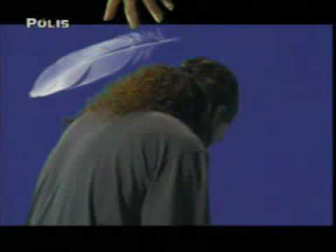 Alkinoos Ioannidis - Oneiro Htane ( Official Videoclip )