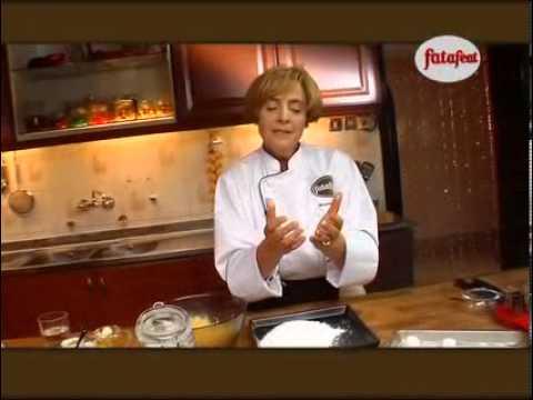 حورية المطبخ : غريبة جوز الهند