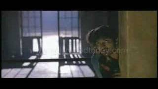 Saroja Trailer