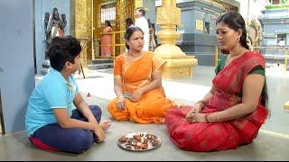 Priyamanaval 28-03-2015 Suntv Serial | Watch Sun Tv Priyamanaval Serial March 28, 2015