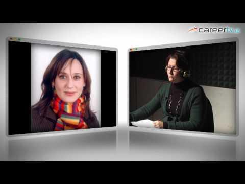 CareerTV.it: Master in architettura sostenibile