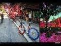 VIDEOCLIP STREET DELIVERY 2019 si AMINTIRI DIN COPILARIE 2019