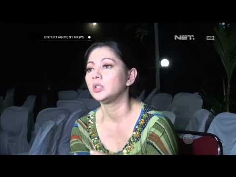 Entertainment News - Siapkan Menu Lebaran