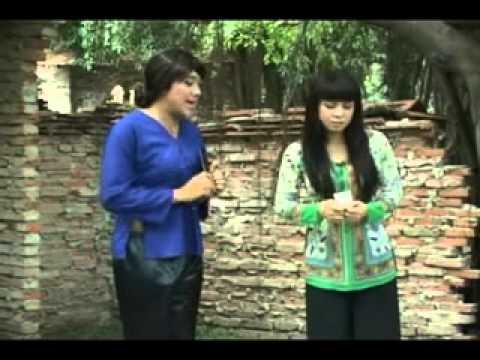 Chuyện nhà Lai – Trấn Thành, Hương Giang