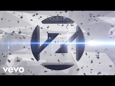 Find You (Video Lirik) [Feat. Matthew Koma & Miriam Bryant]